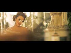 Hripsime Hakobyan - Harsi Par (= dance of the bride) // Official Music Video // 2013 HD