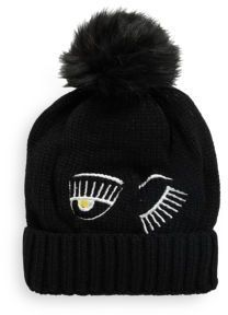 76861136bc7 100 Best Beanies. images