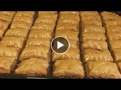 Practical Very easy four-baklava recipe (so easy and layered baklava actinizmi) How to make? Very easy four-baklava recipe (never so easy and layered baklava actinizmi), Dessert recipes Delicious Cake Recipes, Yummy Cakes, Dessert Recipes, Desserts, Turkish Recipes, Ethnic Recipes, Cake Pricing, Cake Business, Food Articles