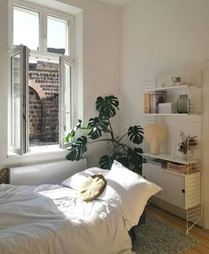 Home Interior Decoration .Home Interior Decoration Room Makeover, Room, Aesthetic Room Decor, Home, House Rooms, Room Inspiration, Apartment Decor, Bedroom Decor, Room Inspo