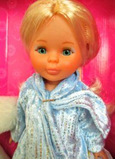 Muñecas Modelo Y Accesorios Reproducción,nuevos Zuecos Rojos Muñeca Nancy
