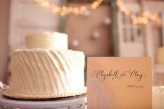 Photography by nadinestudio.com, Wedding Planning by yellowumbrellaevents.com