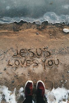 YES HE DOES AND I AM HIS ❤️