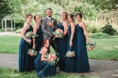 Thursday, October 12, 2017 Our Wedding Day Could Not Have Been Any Better! Our wedding day could not have been any better! It was a formal event in Columbus, OH with over 230 guests (traveling locally, from Ohio, out of state and out of the country). Our main goal in planning our wedding was to …