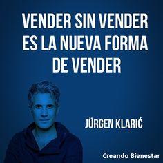 Vender sin vender es la nueva forma de vender. #creandobienestar #mlm #network #multinivel #racvals