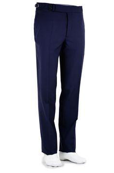 Pantalón P5R FRESCO BR C0010 - Pantalones - Hombre - Colección