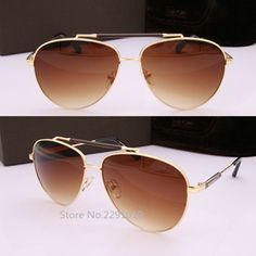 $28.98 (Buy here: https://alitems.com/g/1e8d114494ebda23ff8b16525dc3e8/?i=5&ulp=https%3A%2F%2Fwww.aliexpress.com%2Fitem%2FHigh-quality-Sunglass-men-and-women-ultra-light-metal-toad-sunglasses-and-tidal-gradient-Driver-driving%2F32719999075.html ) High-quality Sunglass men and women ultra light metal toad sunglasses and tidal gradient Driver driving Fashion TF538 Sunglass for just $28.98