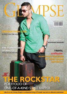 Yo Yo Honey Singh HD Wallpaper Download -Pc