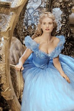 Is a night off and a beautiful dress too much to ask for? formaldressshops.com