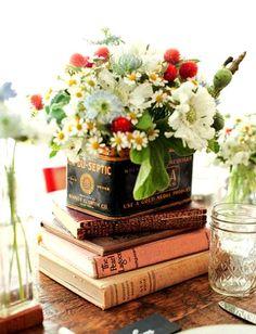spring-flowers-vintage-metal-boxes-5
