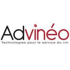 Advineo : Equipements pour le service du vin au verre et la dégustation