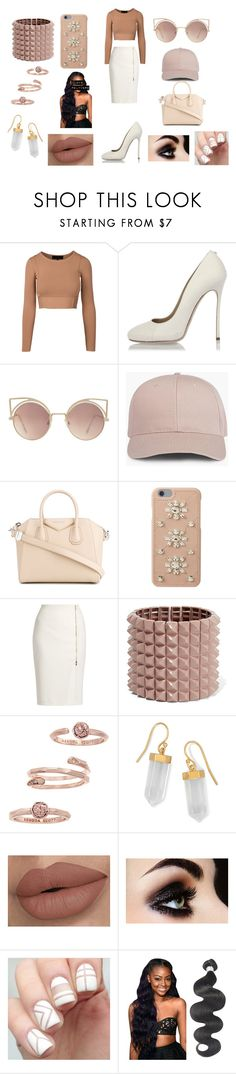 """""""quotev story BTS RapMonster"""" by momoso379 ❤ liked on Polyvore featuring Dsquared2, MANGO, Givenchy, MICHAEL Michael Kors, MaxMara, Valentino, Kendra Scott and BillyTheTree"""