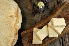Baguette, Feta, Dairy, Cheese, Baking, Bakken, Backen, Sweets, Pastries