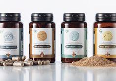 http://ambalaj.se/wp-content/uploads/2013/12/Goma-food-supplement-packaging-design-4.jpg