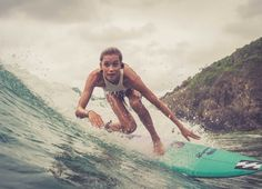 Pacha Light catchin' waves     shop the Surf Capsule Collection now