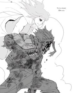 Boku no Hero Academia   Моя геройская академия   VK