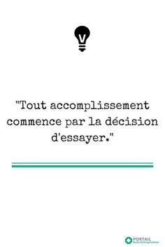 - Tap the link now to Learn how I made it to 1 million in sales in 5 months with e-commerce! I'll give you the 3 advertising phases I did to make it for FREE! Happy New Month Quotes, April Quotes, Phrase Motivation, Motivation Positive, Positive Quotes For Life Encouragement, Positive Quotes For Life Happiness, French Words, French Quotes, Team Quotes