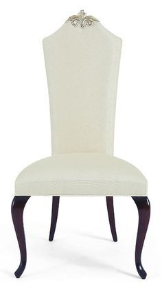 Christopher Guy dining chair