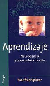 10 libros imprescindibles sobre Neuroeducación