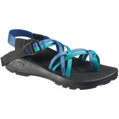 00cf65767eba ZX 2 Unaweep Sandal (Women s)  ChacoSandals at RockCreek.com Hiking Sandals