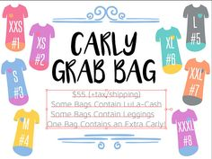 Shop for lularoe on Etsy, the place to express your creativity through the buying and selling of handmade and vintage goods. Lularoe Games, Facebook Engagement Posts, Lularoe Shopping, Lularoe Consultant, September Birthday, Love Post, Lularoe Carly Dress, Fb Page, Lula Roe Outfits