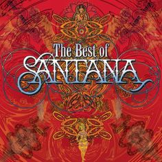 The Best of Santana is a 16-track collection that greatly expands the scope of Santana's previous hits compilation, Greatest Hits. Description from walmart.com. I searched for this on bing.com/images