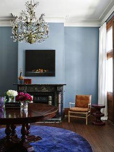 47 best stark pantone serenity images sweet home home home decor rh pinterest com