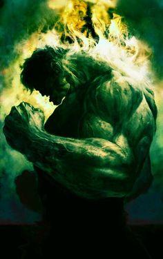 The best 58 Hulk images to use as backgrounds of Marvel Comics Wallpaper, Marvel Art, Marvel Dc Comics, Hulk Comic, Superhero Art, Marvel Comics Art, Hulk Art, Incredible Hulk, Hulk Tattoo