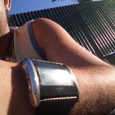 The Jag digital again... #womw #wotd #selfie  #watch #timepiece #wristporn #watchgramm #wristshot #wristswag #wristgame #watchfam #wristwatch #watchesofinstagram #dailywatch #watches #watchgeek #watchnerd #instagood #igers #instalike #picoftheday #follow #me #personal #photooftheday #style #love  #instadaily  #TagsForLikes #TFLers @TagsForLikes