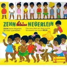 Bildergebnis für kinderbuch 80er jahre