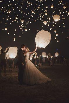 Picture15_Lanterns