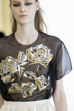 Défilé Dior Haute Couture automne-hiver 2016-2017 61