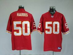 Cheap 16 best Kansas City Chiefs Jersey images on Pinterest | Jefes de  for cheap