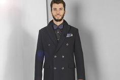 #rionefontana #fashion #social #blog #Welcome #2017 #Journal #moda#uomo #men #cappotto #coat #PoaloPecora#Milano #Milan #camicia #shirt #Borsa #pochette #Etro #trendy #cool #chic #formal #newyear #shopping #shop #online #instore #rionefontanatreviso #rionefontanamestre #rionefontanamontebelluna #Treviso #Mestre #Montebelluna #Veneto #Italia #Italy #Italianstyle