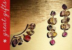 #Zariin #Jewelry, http://www.myhabit.com/redirect?url=http%3A%2F%2Fwww.myhabit.com%2F%3F%23page%3Db%26dept%3Dwomen%26sale%3DA19VM1UI6E0CT2