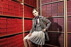 Dandy Style - Yahoo Search Results Yahoo Image Search Results
