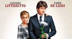Vergogna RaiUno: manda in onda un film dal titolo ''Aspirante vedovo'', malgrado quanto stia capitando alle donne italiane