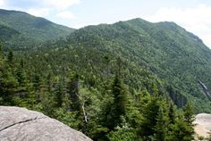 Mont Colvin, Adirondack, juin 2016 (vue de Indian Head) Indian Head, Photos, Mountains, Usa, Nature, Travel, Upstate New York, Pictures, Naturaleza