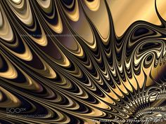 FRACTALS 2015 123 4096 x 3072  Pixels (12.58 MPixels) (4:3)  My Images Do Not Belong To The Public Domain - All images are copyright by silvano franzi all rights reserved