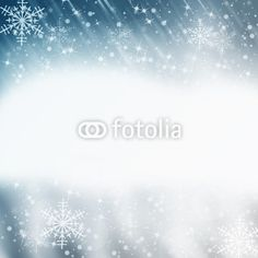 Beautiful background of Christmas celebrations and New Year