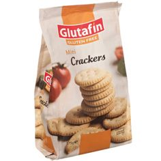 free-pack-of-glutafin-crackers