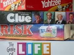 Board Games for Teens Houston, TX #Kids #Events
