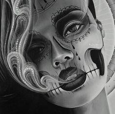 Chicano Arte
