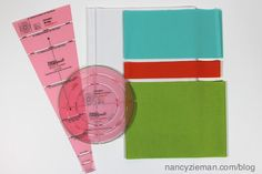 Sew Grand Dresden Quilts Sewing With Nancy Zieman