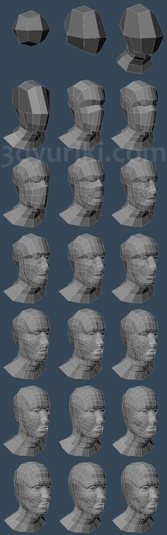 Character Modeling, 3d Character, Face Topology, Human Body Model, Maya Modeling, 3ds Max Tutorials, Polygon Modeling, Fashion Model Sketch, Indian Illustration