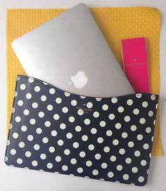 Kate-Spade-Laptop-sleeve-Apple-Macbook-Air-13-inch