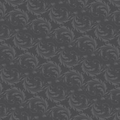 Patterns Collection in Pattern Box  by shahsoft on @creativemarket