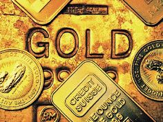 Free Commodity Tips | Mcx Tips | Live Commodity Tips | Bullion Market Tips |Commodity Trading Tips: COMMODITY MARKET:- Gold inches lower as US dollar ...