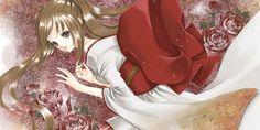Contes Japonais, par Shiitake - Ulule Dragons, Illustrations, Conte, Anime, Japanese Artists, Illustration, Cartoon Movies, Anime Music, Animation