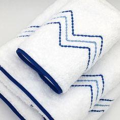 Fine Linens, Custom Embroidery, Bedding, Applique, Towel, Monogram, Stripes, Pillows, House